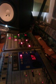 Midi Sound